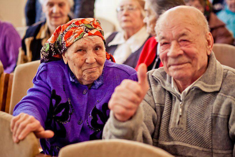 3-ндфл для пенсионеров 2015 образец